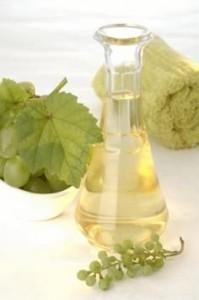 Le raisin bio et ses bienfaits en cosmétologie et contre le cholestérol